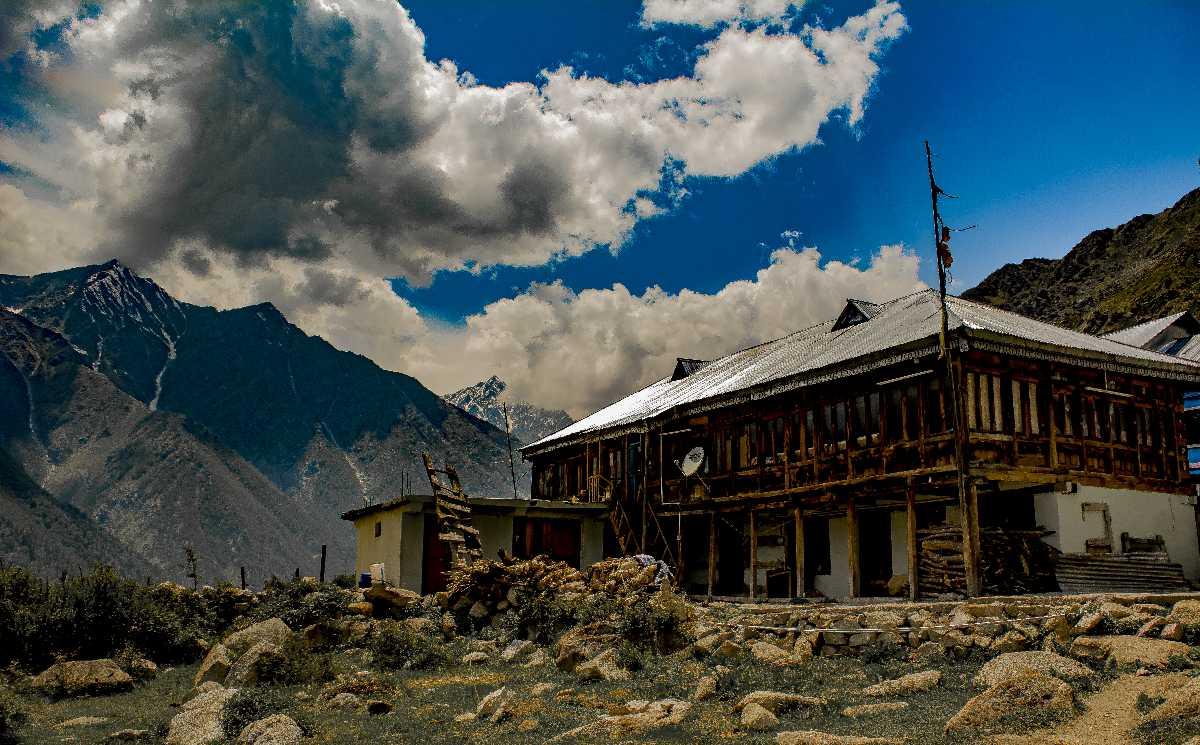Shimla Local Sightseeing + Kufri