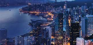 Hong Kong - City Tour